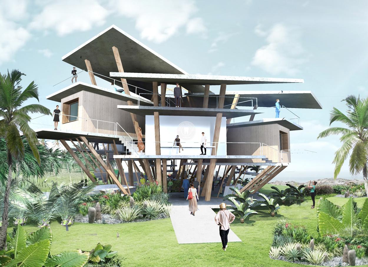Image 02 Bali zU