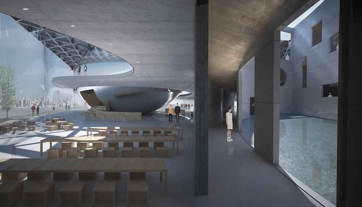 05-zu-studio-new-york-museum-interior-visual-1