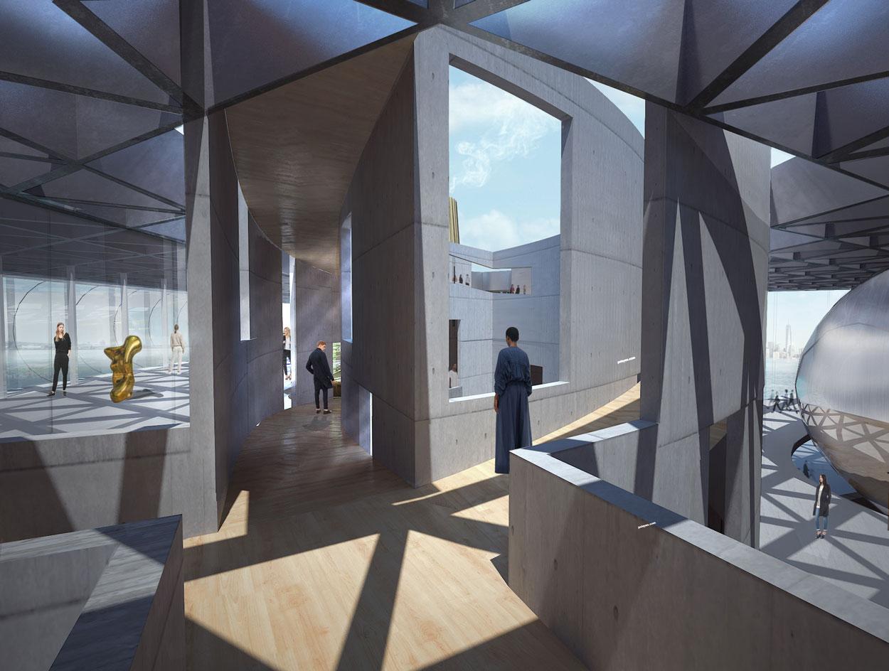 06-zu-studio-new-york-museum-interior-visual-2