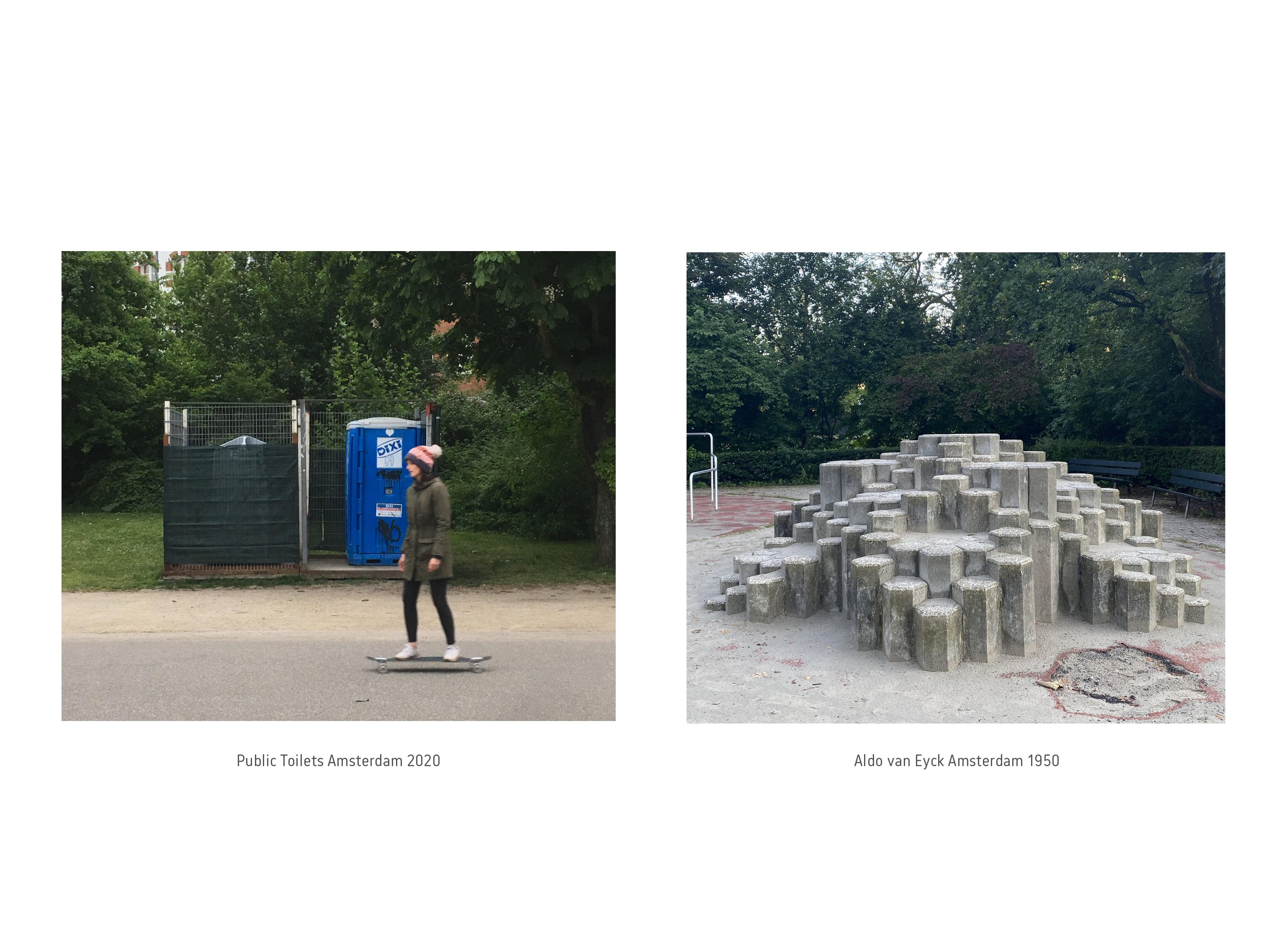 Public Toilets in Amsterdam zU-studio architecture Visual 08